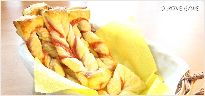 ciastka-francuskie-2