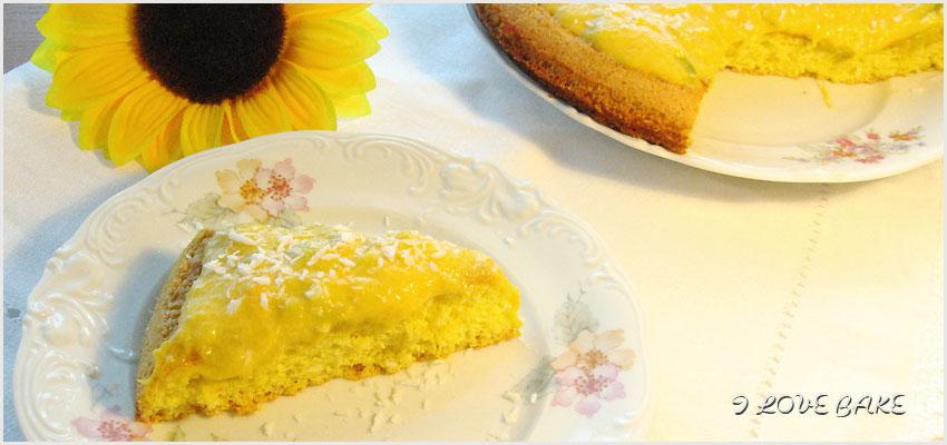 ciasto-z-mango-1