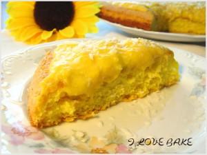 ciasto-z-mango