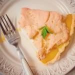 Tarta cytrynowa i pierwszy dzien wrzesnia tarta krucheciasto cytryna bezahellip