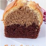 Cafee latte juz jest nowy przepis link w profilu babkahellip