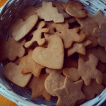 Pierniczkuje moje ukochane pierniczki juz w przyszlym tyg na bloguhellip