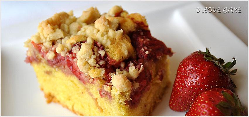 ciasto-z-truskawkami1