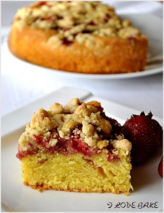 ciasto-z-truskawkami2