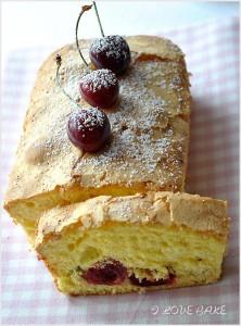 ciasto-z-wisniami-3
