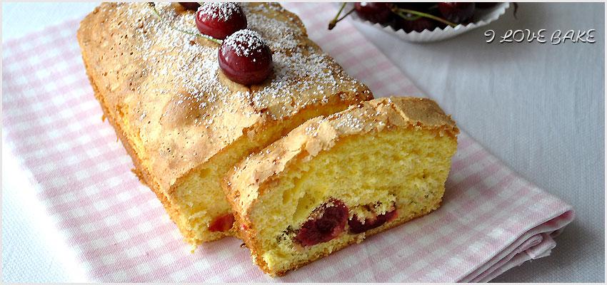 ciasto-z-wisniami