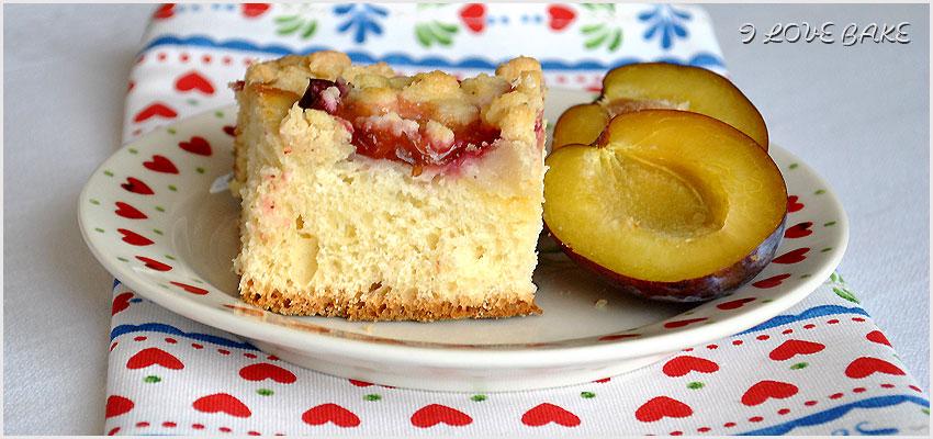 ciasto-drożdżowe-śliwki-