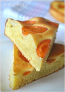 ciasto-z-morelami-5