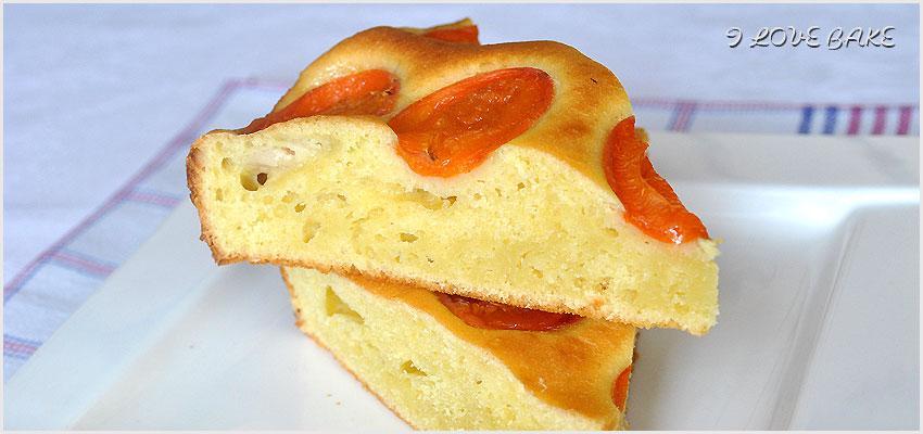 ciasto-z-morelami