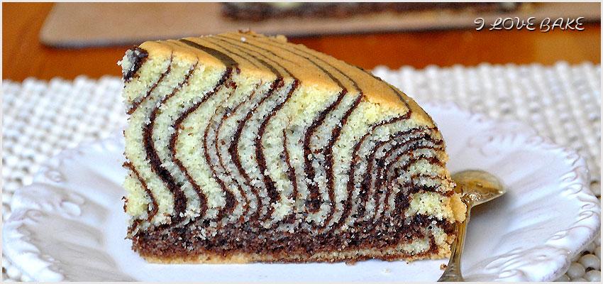 ciasto-zebra