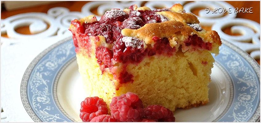 jogurtowe-z-malinami-4