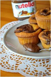 muffinki-z-nutella-2