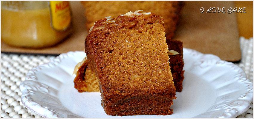 ciasto-miodowe-1