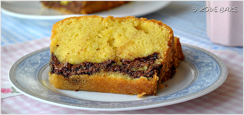 ciasto-z-nutella-5