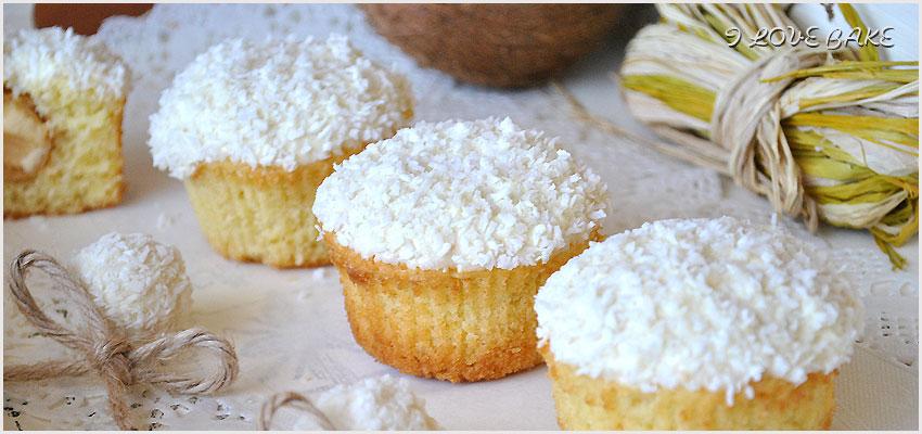kokosowe-muffinki-rafaello