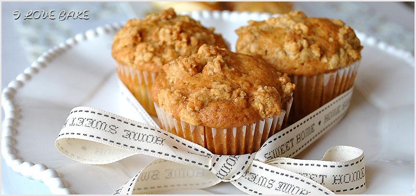 muffinki-z-gruszka-1