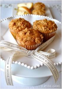 muffinki-z-gruszka-2