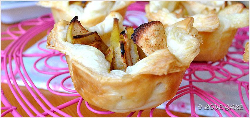 ciastka-francuskie-z-jablka