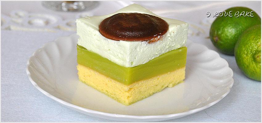ciasto-shrek-6