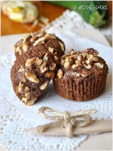 czekoladowe-muffinki-3