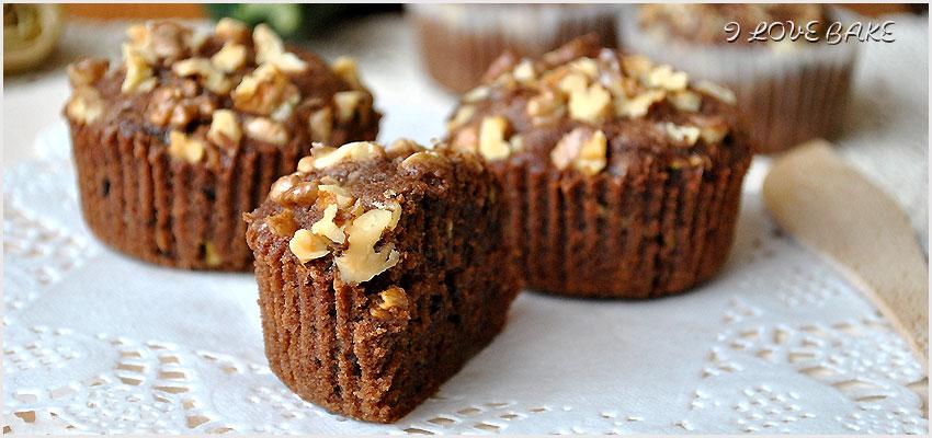 czekoladowe-muffinki2