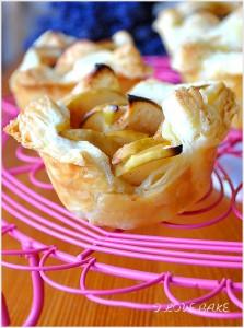 francuskie-ciastka-z-jablka