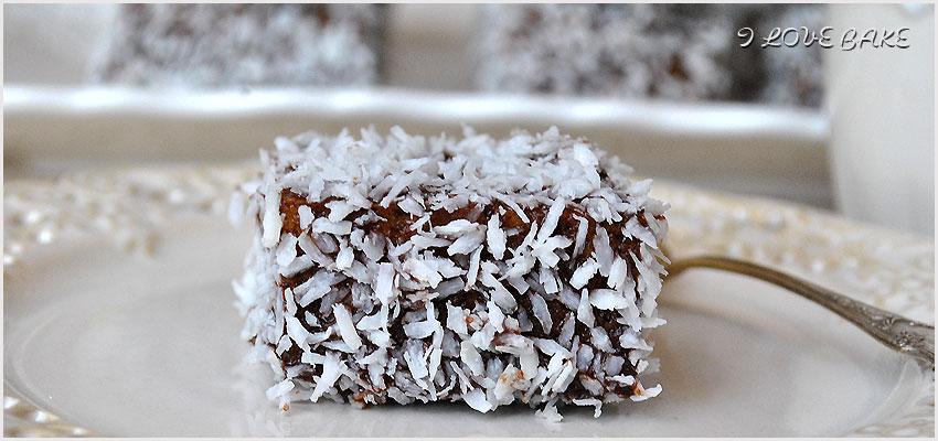 kostka-kokosowa-4