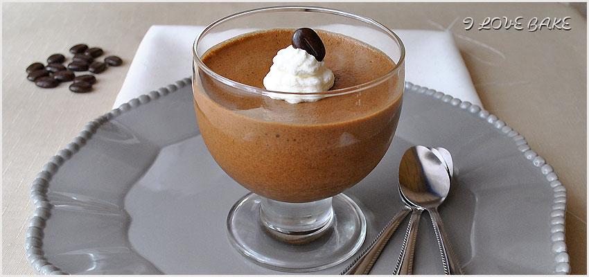 mus-czekoladowy-1