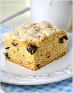 ciasto-drozdzowe-2