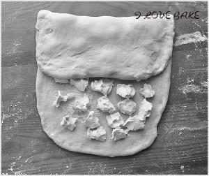 ciasto-dunskie-wykonanie-3