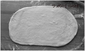 ciasto-dunskie-wykonanie-5