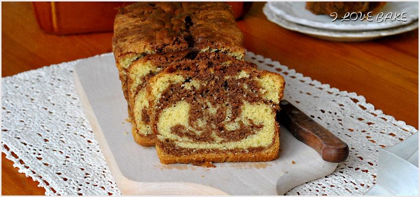 ciasto-marmurkowe-nutella-6