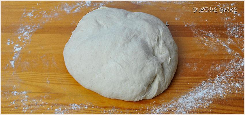 ciasto-pizza