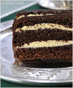 murzynek-z-czekolada-4