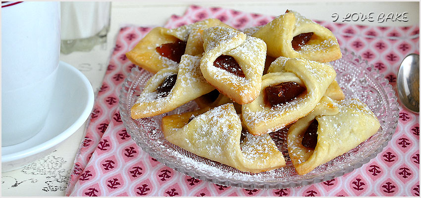 sero-ciastka-kolaczki-4