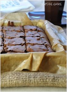 brownie-z-orzechami-2