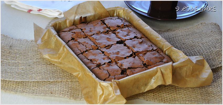 brownie-z-orzechami-3