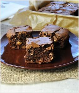brownie-z-orzechami-6