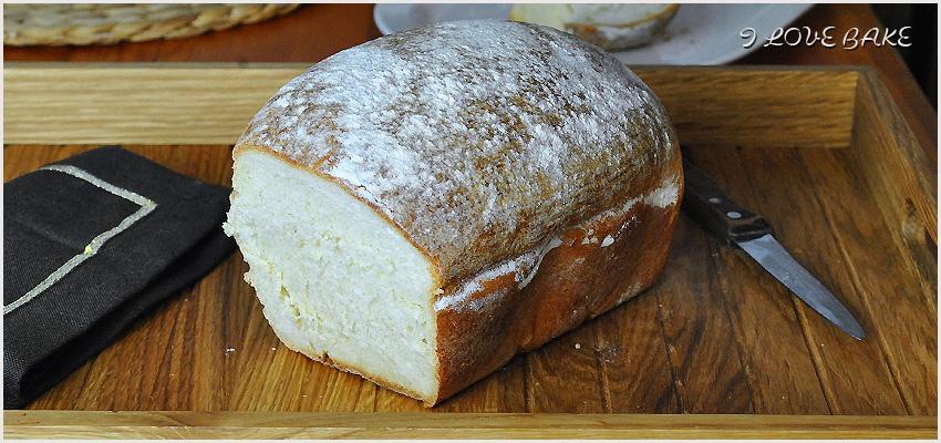 chleb-pszenny-4