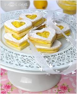 ciastka-lemon-curd-3