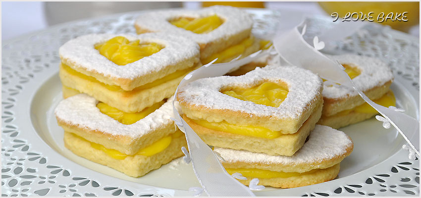 ciastka-lemon-curd-5