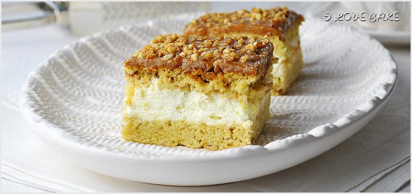 ciasto-krowka-6