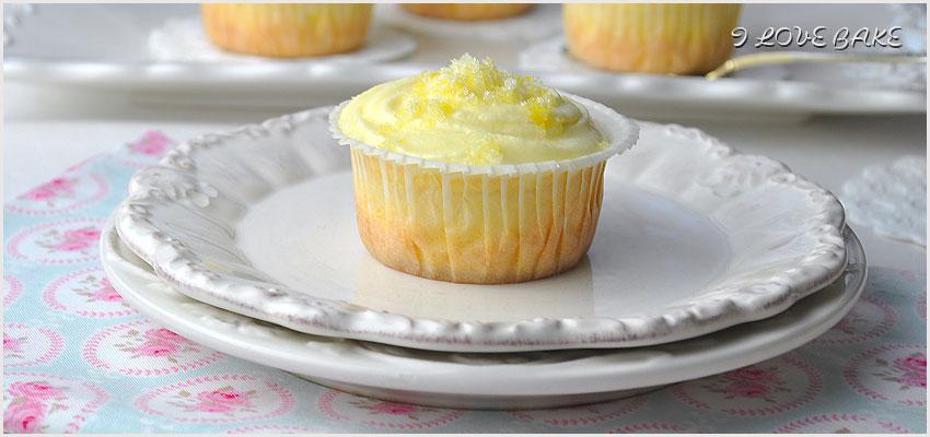 cupcakes-z-lemon-curd-2