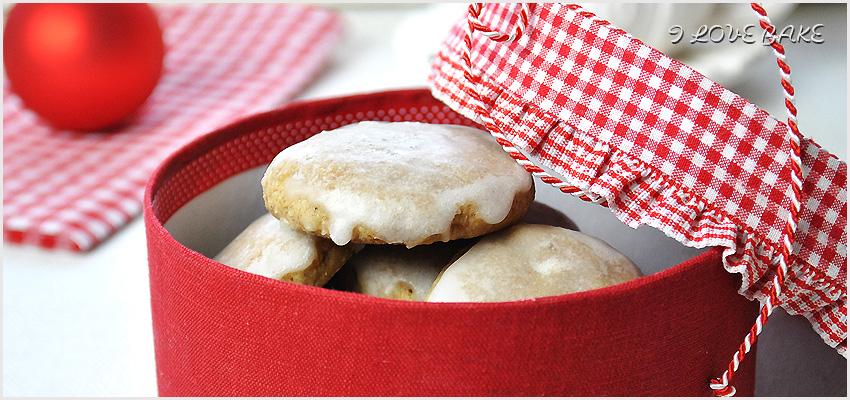 lebkuchen-pierniczki-4