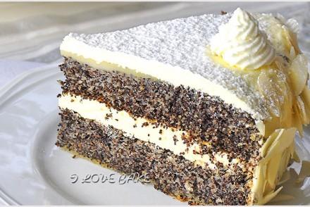 tort-makowy-wigilijny
