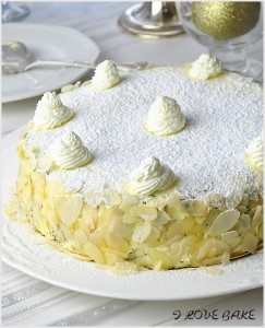 wigilijny-tort-makowy-2