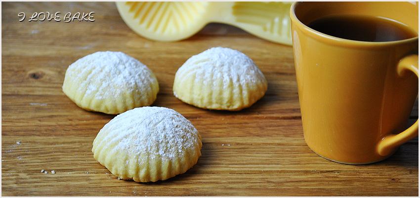 arabskie-ciastka-Ma'amoul-4