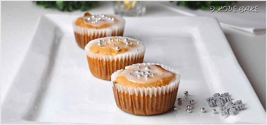 bozonarodzeniowe-muffinki-3