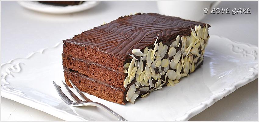 czekoladowa-stefanka-1