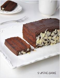 czekoladowa-stefanka-3
